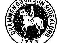 Drammen og Omegn Rideklubb