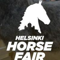 Horse Fair:n GP Baccaralle